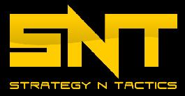 Strategy N Tactics